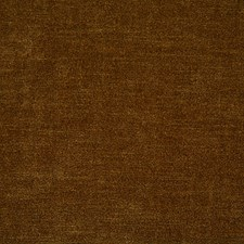Walnut Solid Drapery and Upholstery Fabric by Pindler