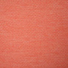 Flamingo Solid Drapery and Upholstery Fabric by Pindler