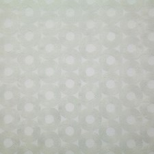 Dew Drapery and Upholstery Fabric by Pindler