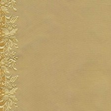 Golden Daw Drapery and Upholstery Fabric by RM Coco