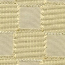 Macrame Drapery and Upholstery Fabric by RM Coco