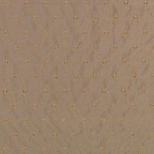 Bran Drapery and Upholstery Fabric by Stout