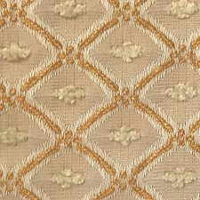 Grain Drapery and Upholstery Fabric by Scalamandre