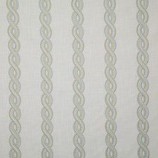 Caribe Drapery and Upholstery Fabric by Pindler