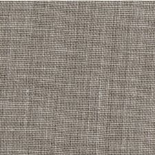 Wheat/Taupe/Khaki Solids Drapery and Upholstery Fabric by Kravet