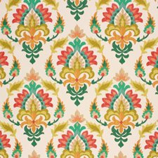 Samba Drapery and Upholstery Fabric by RM Coco