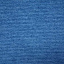 Ocean Solid Drapery and Upholstery Fabric by Pindler
