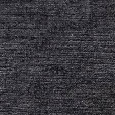 Caviar Drapery and Upholstery Fabric by Scalamandre