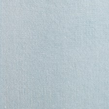 Copehagen Blue Drapery and Upholstery Fabric by Scalamandre