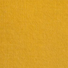 Golden Haze Drapery and Upholstery Fabric by Scalamandre