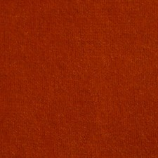 Cumquat Drapery and Upholstery Fabric by Scalamandre