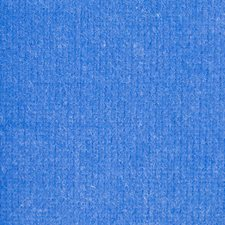 Antwerp Blue Drapery and Upholstery Fabric by Scalamandre