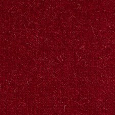 Cabernet Drapery and Upholstery Fabric by Scalamandre