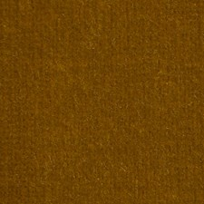 Burnt Gold Drapery and Upholstery Fabric by Scalamandre