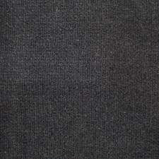 Anthracite Drapery and Upholstery Fabric by Scalamandre