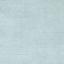 Gossamer Green Drapery and Upholstery Fabric by Scalamandre