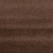 Hickory Drapery and Upholstery Fabric by Scalamandre