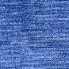 Blue Depths Drapery and Upholstery Fabric by Scalamandre