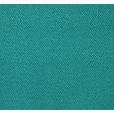 Turquoise Drapery and Upholstery Fabric by Scalamandre
