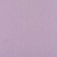 Amethyst Tint Drapery and Upholstery Fabric by Scalamandre