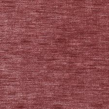Oxblood Red Drapery and Upholstery Fabric by Scalamandre