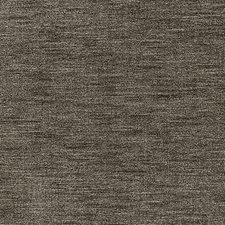Coffee Bean Drapery and Upholstery Fabric by Scalamandre