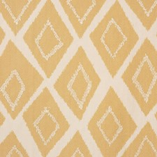 Canary Drapery and Upholstery Fabric by RM Coco