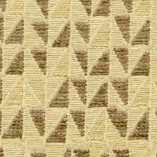 Neutral Drapery and Upholstery Fabric by RM Coco