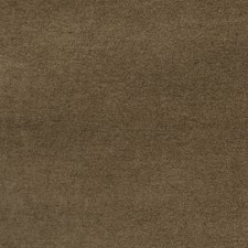 Loden Chenille Drapery and Upholstery Fabric by Kasmir