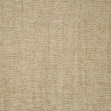 Palomino Drapery and Upholstery Fabric by Pindler