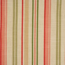Fruit Punch Drapery and Upholstery Fabric by RM Coco