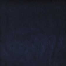Indigo Drapery and Upholstery Fabric by Maxwell