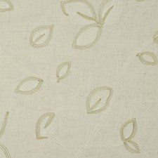 Drusy Drapery and Upholstery Fabric by Maxwell