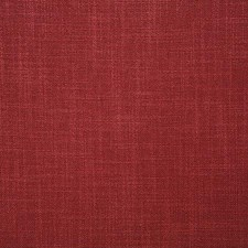 Marsala Solid Drapery and Upholstery Fabric by Pindler