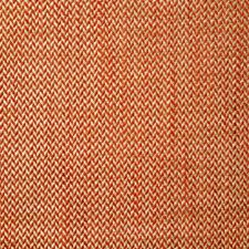 Clay Drapery and Upholstery Fabric by Pindler