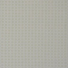 Natural Drapery and Upholstery Fabric by Maxwell