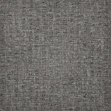 Slate Drapery and Upholstery Fabric by Maxwell