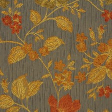 Stratosphere Drapery and Upholstery Fabric by RM Coco