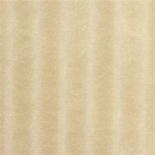 Blonde Metallic Drapery and Upholstery Fabric by Kravet