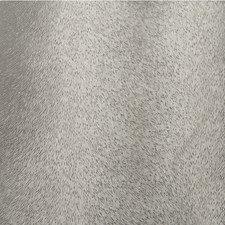 Sterling Metallic Drapery and Upholstery Fabric by Kravet