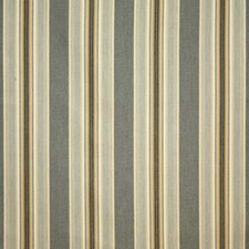 Desert Stripe Drapery and Upholstery Fabric by Pindler