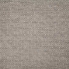 Feather Drapery and Upholstery Fabric by Pindler
