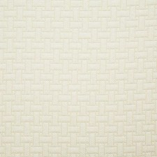 Sugarcane Matelasse Drapery and Upholstery Fabric by Pindler