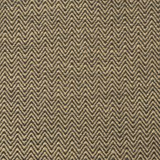 Mountain Drapery and Upholstery Fabric by RM Coco
