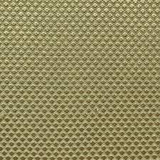 Light Green Drapery and Upholstery Fabric by Scalamandre