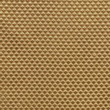 Light Apricot Drapery and Upholstery Fabric by Scalamandre