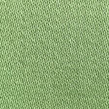 Meadow Green Drapery and Upholstery Fabric by Scalamandre