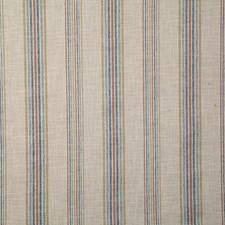 Tranquil Stripe Drapery and Upholstery Fabric by Pindler
