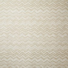 Whitewash Ethnic Drapery and Upholstery Fabric by Pindler