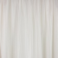 Silver Spark Drapery and Upholstery Fabric by RM Coco